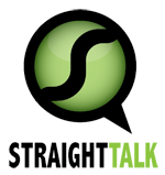 Straight Talk Podcast with Dr. Maher Hathout