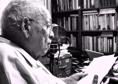 Dr. Maher Hathout